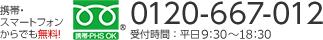 0120-667-012